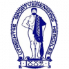 USV Hercules U19