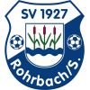 SV Rohrbach/Sinsheim
