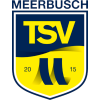 TSV Meerbusch U19
