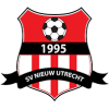 SV Nieuw Utrecht