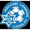 Maccabi London Lions FC