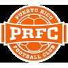 Puerto Rico FC