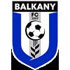 Balkany Zoria