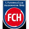 1.FC Heidenheim 1846 U16