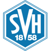 SV Hemelingen II