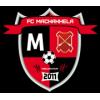 FC Machakhela Khelvachauri