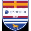 Odishi Zugdidi 1919