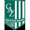 Deportivo Zacatepec II