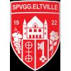 Spvgg Eltville