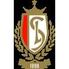 Standard Liège U17