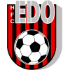 HFC EDO Zaterdag