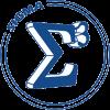 Sigma FC
