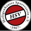 Heiligenhauser SV