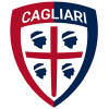 Cagliari Under 17