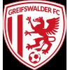 Greifswalder FC II