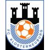 FC Klosterneuburg