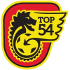 TOP 54 Biala Podlaska U19