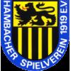 Hambacher SV