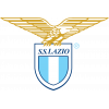 Lazio Roma Onder 17