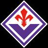 Fiorentina Under 17