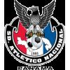 SD Atlético Nacional