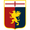 FC Genua 1893 U17