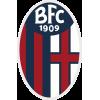FC Bologna U17