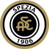 Spezia Under 17