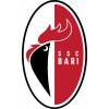 Bari Under 17