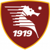Salernitana Under 17