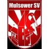 Mulsower SV