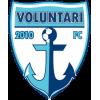 FC Voluntari U19