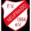 FV Neufra