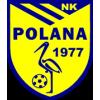 SD Velika Polana