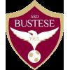 ASD Bustese 1963