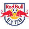 New York Red Bulls III (U23)