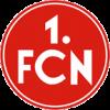 1.FC Nürnberg