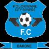 Polokwane City Rovers FC
