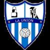 FC La Unión