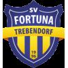 SV Fortuna Trebendorf
