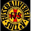 FV Sulz
