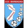 UD Barbadás
