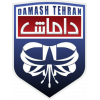 Damash Teheran FC