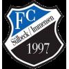 FC Sülbeck/Immensen