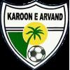 Karoon Arvand CSC