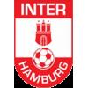 Inter 2000