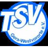 TSV Gera Westvororte