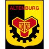 SG SV Motor Altenburg