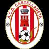 ACD Castellaneta