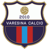 Varesina CV